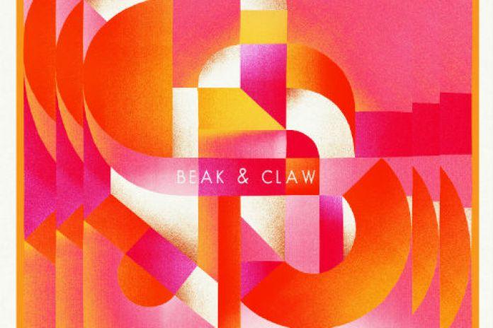 s / s / s (Sufjan Stevens, Serengeti & Son Lux) - Beak & Claw EP (Stream)