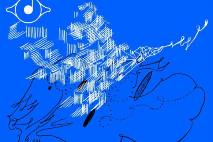 Björk - Crystalline (Current Value Remix)