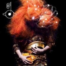 Björk - Hollow