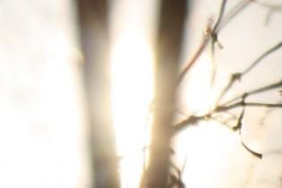 Caribou - Sun (Hannes Fischer 2012 Edit)