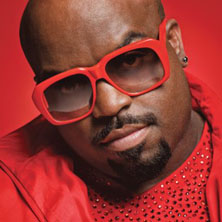 Cee Lo Green - All Alone Now (Unreleased Whitney Houston Demo)