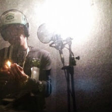 Curren$y announces 'Cigarette Boats' EP with Harry Fraud
