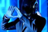 Daft Punk album not coming in June