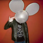 Deadmau5 rants against collaborations