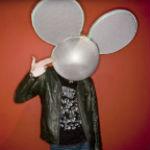 Deadmau5 rants against collaborations