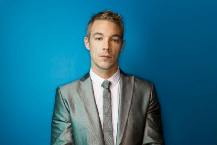 """Diplo did not steal the beat for Azealia Banks' """"F*ck Up The Fun"""""""