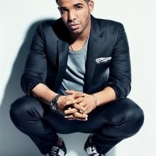 Drake recites new verse for GQ