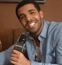 Drake freestyles for Tim Westwood