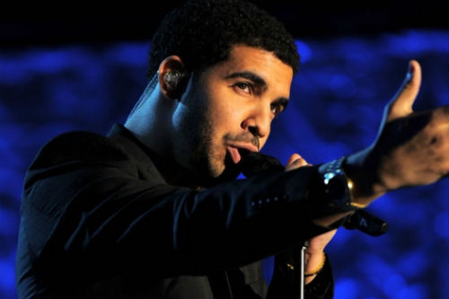 Drake announces summer tour