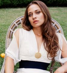 Fiona Apple reveals 23-word album title
