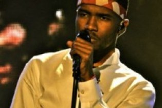 Frank Ocean - Thinking About You (Radio Edition)
