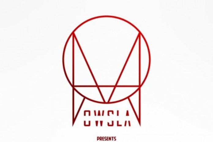 OWSLA Presents: Free Treats Vol. II