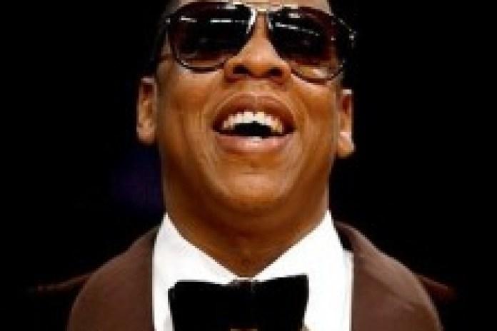 Jay-Z - Jigga What, Jigga Who (Live at Carnegie Hall)
