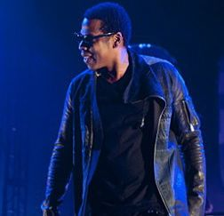 Jay-Z to perform at SXSW