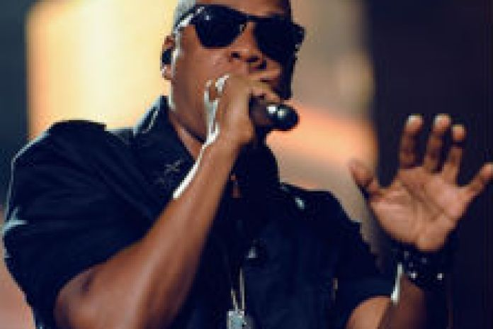 Jay-Z to join BBC Radio 1′s Hackney Weekend