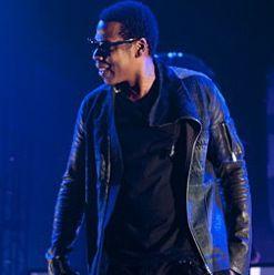 Watch Jay-Z perform live at SXSW
