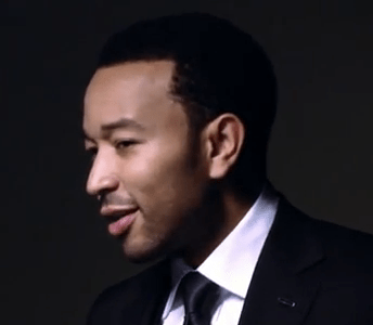 John Legend featuring Ludacris - Tonight (Best You Ever Had) (Preview)