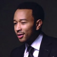 John Legend featuring Ludacris – Tonight (Best You Ever Had)
