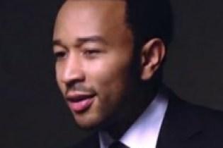 John Legend featuring Ludacris – Tonight (Best You Ever Had)