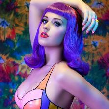 "Katy Perry covers ""Ni**as In Paris"""
