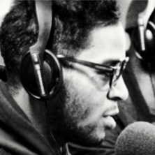 KiD CuDi explains WZRD name and why he doesn't do mixtapes
