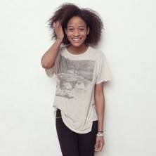 Jungle Gym Magazine: Kilo Kish Interview
