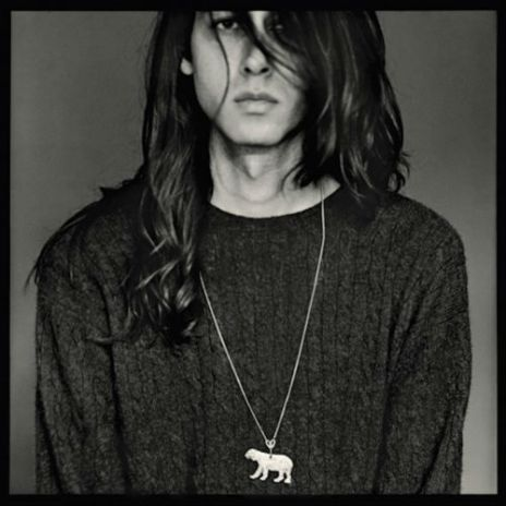 Kindness - World, You Need A Change Of Mind (Full Album Stream)