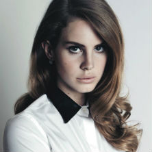 Lana Del Rey to collaborate with Tyler, the Creator