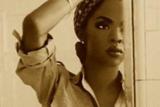 "Lauryn Hill debuts new song ""Fearless Vampire Killer"""