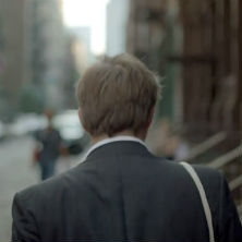 LCD Soundsystem - Shut Up and Play the Hits (Clip)
