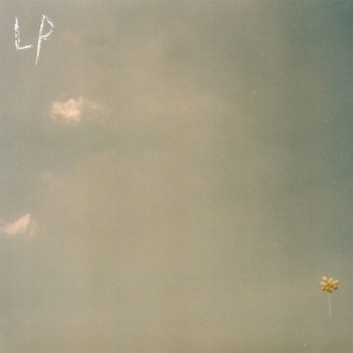 Lotus Plaza - Strangers