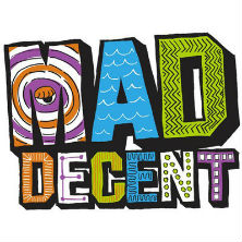 Mad Decent launches digital subscription service