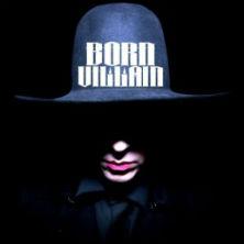 Marilyn Manson - Born Villain (NSFW)