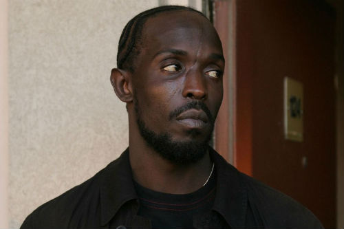Michael K. Williams to star as Ol' Dirty Bastard in upcoming film