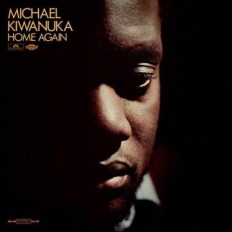 Michael Kiwanuka – Home Again (Album Stream)