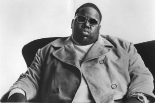 Mister Cee's Notorious B.I.G. Tribute Mix 2012