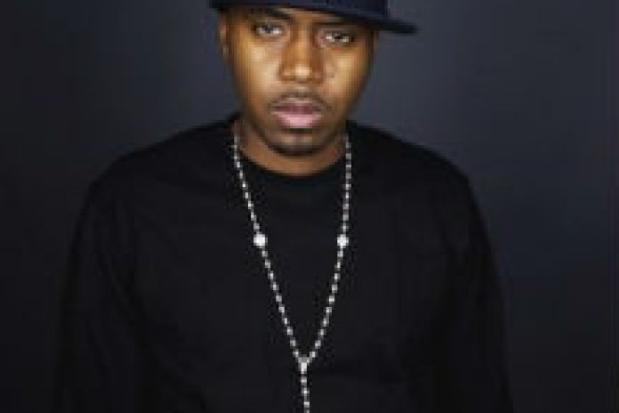 Nas's record earnings to go to U.S. tax officials