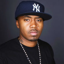 Nas confirms 'Life Is Good' as album title and reveals producers