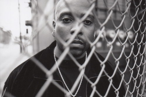 Mister Cee's Nate Dogg Tribute Mix 2012