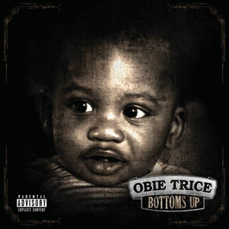 Obie Trice – Richard (featuring Eminem) (Snippet) x Bottoms Up (Album Preview)