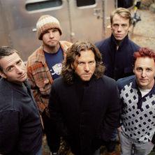 Pearl Jam releasing new experimental album