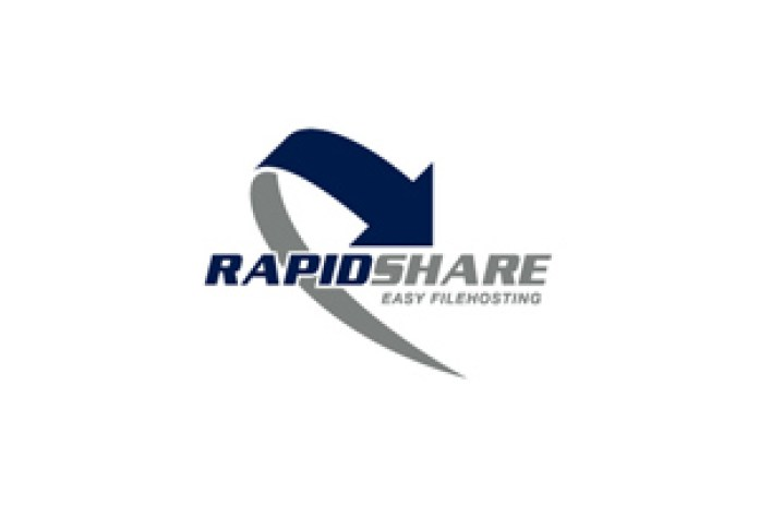 RapidShare ordered to proactively filter copyrighted material