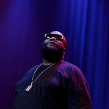 Rick Ross, Wale & Stalley - Another Round (Remix)