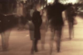 Shlohmo - wen uuu (Unofficial Video)