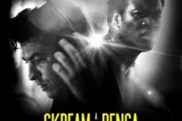 Scion Presents: The Skream & Benga U.S. Tour