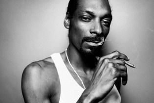 Snoop Dogg – Rollin In My Malibu