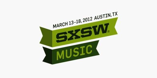 SXSW Music 2012 Guide