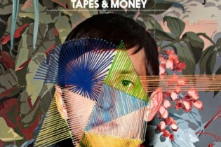 Totally Enormous Extinct Dinousarus - Tapes & Money (John Talabot's Ritual Reconstruction)