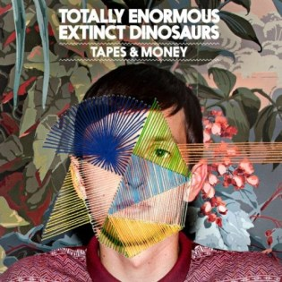 Totally Enormous Extinct Dinousarus - Tapes & Money (John Talabot's Ritual Reconstruction)