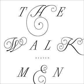 The Walkmen announce new album